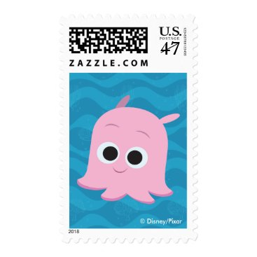 Disney Themed Finding Dory | Pearl Postage