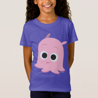 Finding Dory | Pearl T-Shirt