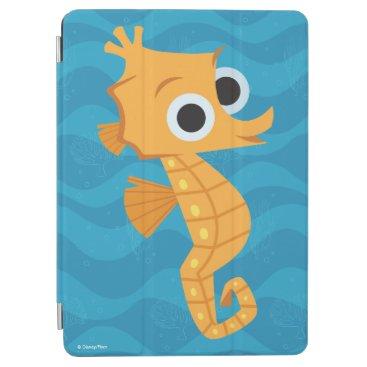 Disney Themed Finding Dory | Sheldon iPad Air Cover