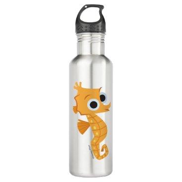 Disney Themed Finding Dory | Sheldon Stainless Steel Water Bottle
