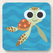 Finding Dory | Squirt Coaster