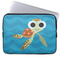 Finding Dory | Squirt Computer Sleeve