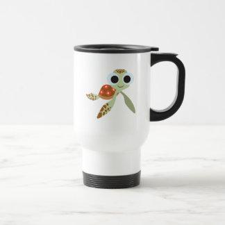 Finding Dory | Squirt Travel Mug