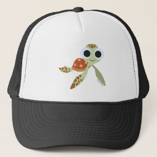 Finding Dory | Squirt Trucker Hat