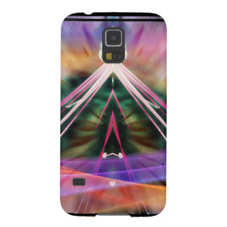 Finding Happiness Galaxy S5 Case