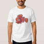 Finding Nemo Nemo Tee Shirt