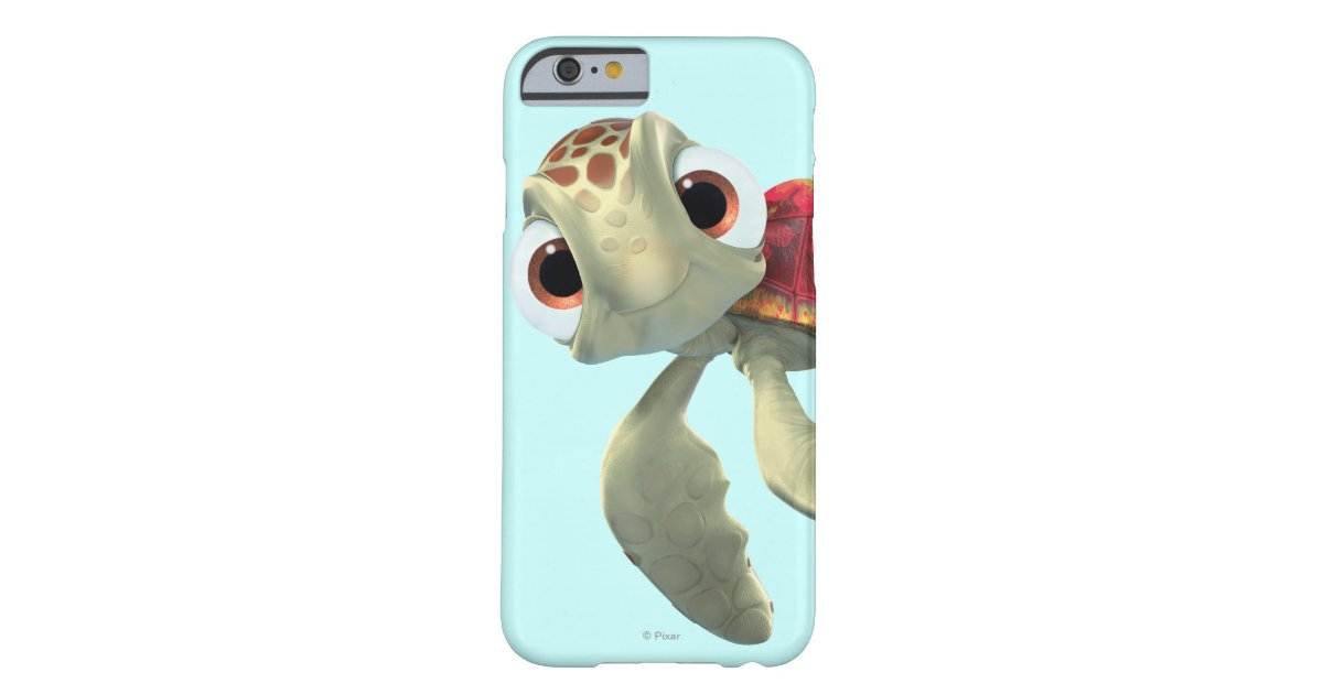 Monsters Inc Iphone  Plus Case