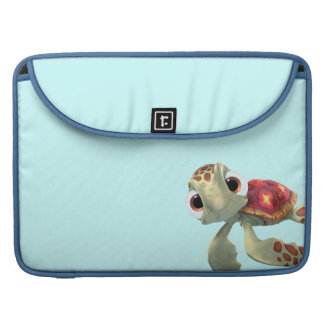 Finding Nemo | Squirt Floating MacBook Pro Sleeve