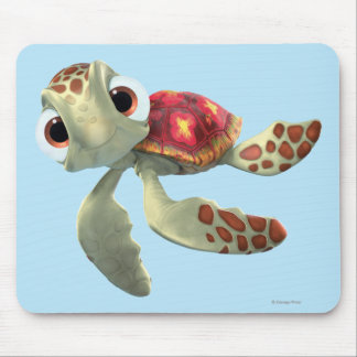 Finding Nemo | Squirt Floating Mouse Pad