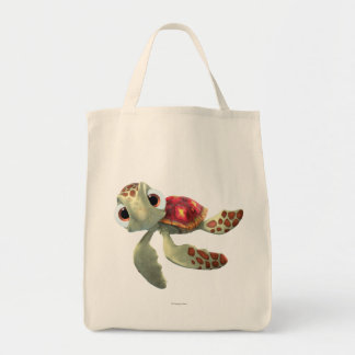 Finding Nemo | Squirt Floating Tote Bag