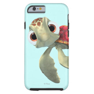 Finding Nemo | Squirt Floating Tough iPhone 6 Case
