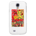 Finding Your Way Samsung Galaxy S4 Covers