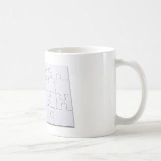 FindingMoney083010 Classic White Coffee Mug