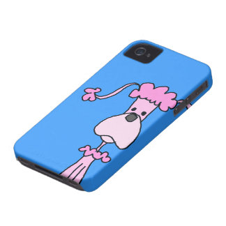 Findre iPhone 4 Case