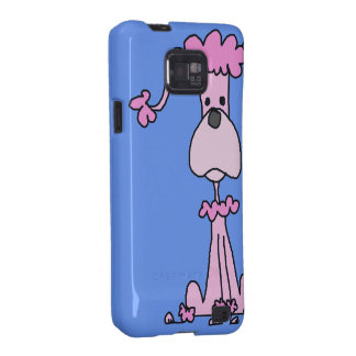 Findre Samsung Galaxy S2 Cover