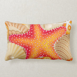 Fine Abstract Cool Cute Girly Nature Fashion Pillows