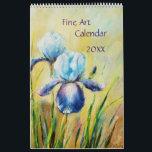"Fine Art calendar 2019 seasons<br><div class=""desc"">Art calendar by Natalia Stangrit. Fine Art in the seasons.Just enter Year for a beautifully customized calendar.</div>"