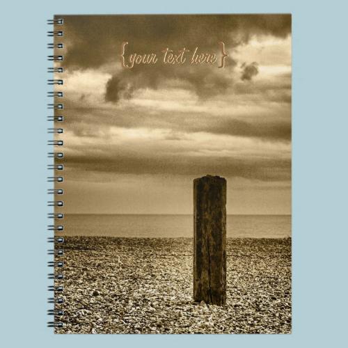 Fine Art - I Have Time Journals