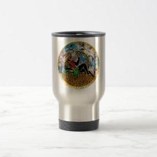 Fine Art Image for Travel Mug