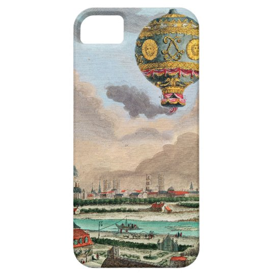 Fine Art iPhone4 Case