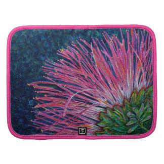 Fine Art Mimosa Folio Planner