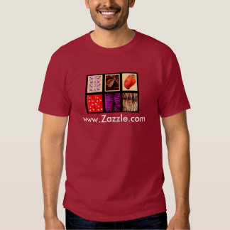 Fine Art n Gifts by NAVEEN at  www.Zazzle.com T Shirt