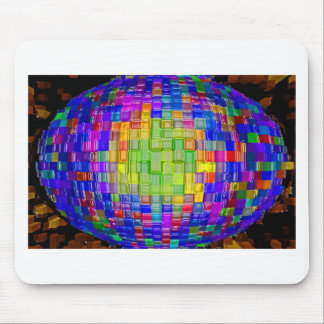 Fine art paintings poster cards t-shirts prints mouse pad