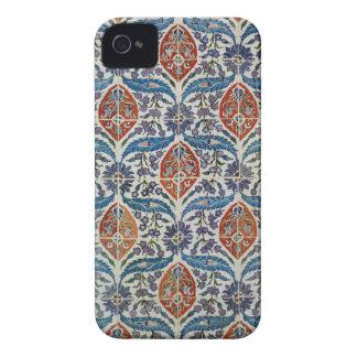 Fine Art Patterned iPhone4 Case iPhone 4 Case-Mate Case