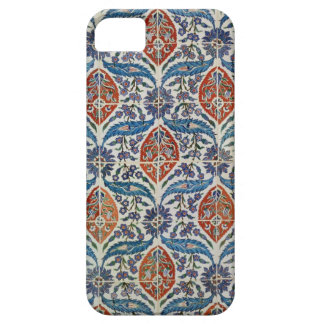 Fine Art Patterned iPhone4 Case iPhone 5 Cases