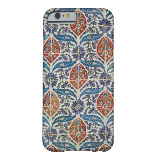 Fine Art Patterned iPhone 6 case