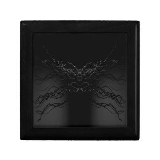Fine Art Photo Jewelry Box