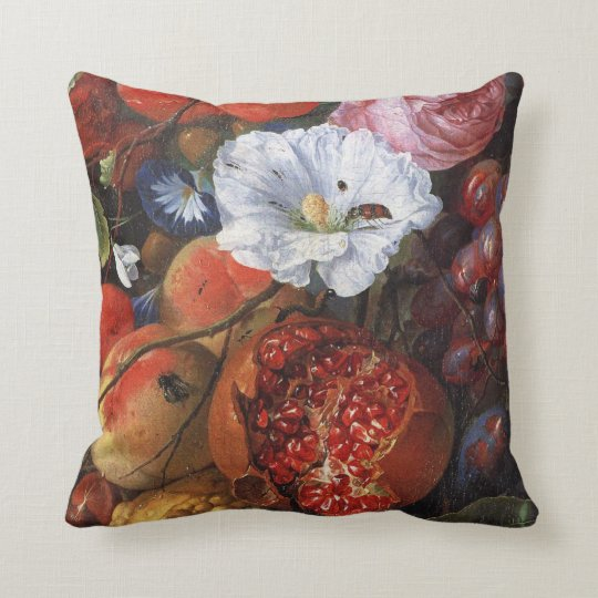 Fine Art Pillow