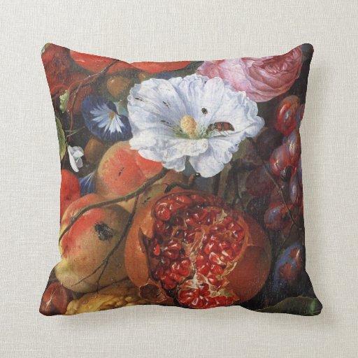 Fine Art Pillow