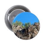 Fine Art Print Spearfish Canyon, Black Hills, SD Button