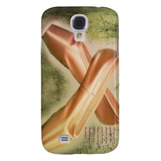 Fine Art Samsung S4 Case