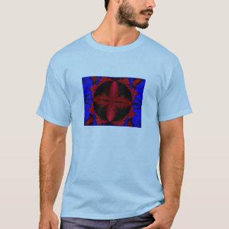 Fine Lines Shirt