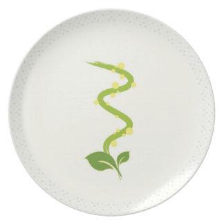 Fine Plate