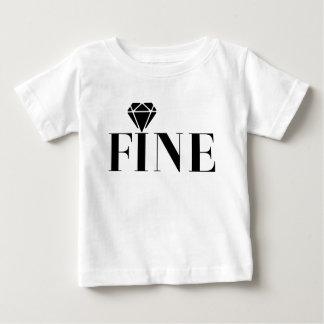FINE SHIRTS