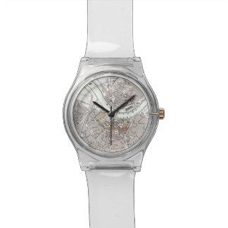 Fine watches1 watches
