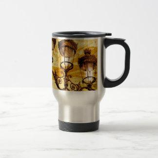 Fineart F019 del vintage Taza De Café