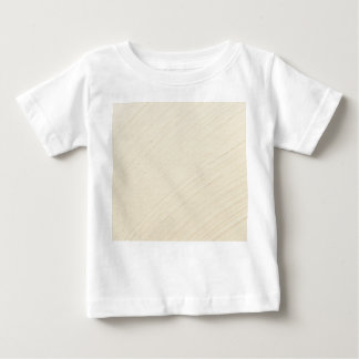 Finery background baby T-Shirt