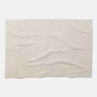 Finery background hand towel