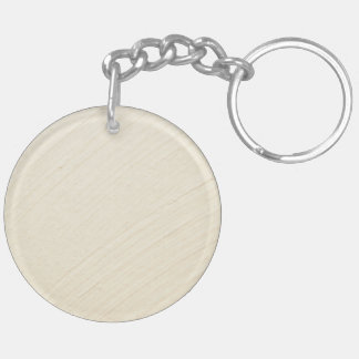 Finery background keychain