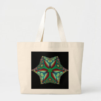 Finestral Bags