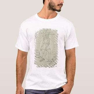 Fingal, 1804-5 T-Shirt