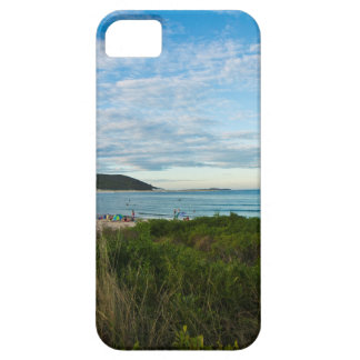 Fingal Bay iPhone SE/5/5s Case