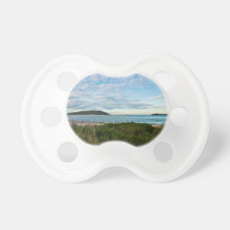 Fingal Bay Pacifier