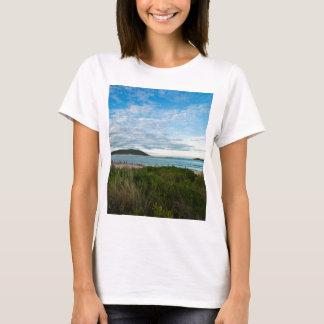 Fingal Bay T-Shirt