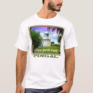 FINGAL T-Shirt