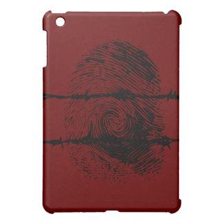 Finger iPad Mini Covers